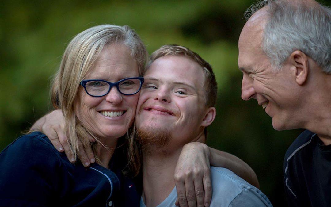 Retour sur le Congrès Mondial de la Trisomie 21