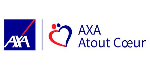 Axa Atout Coeur