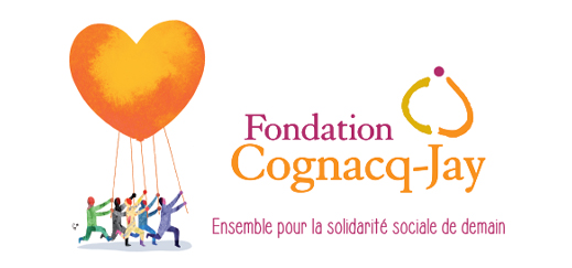 Fondation-Cognacq-Jay