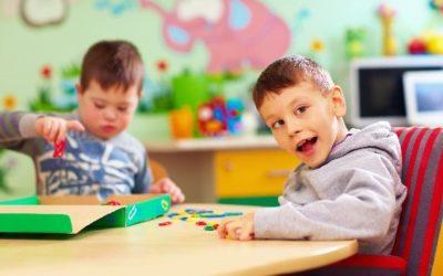 Sondage rentrée 2019 : Que pensent les français de l'école inclusive ?