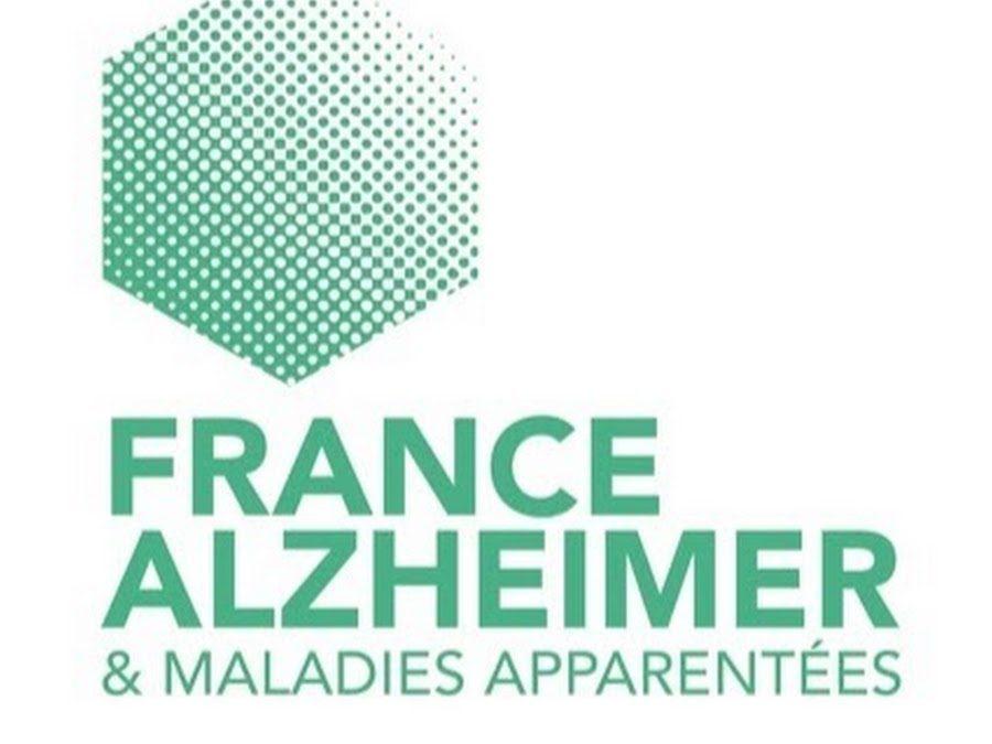 Accompagnement de la maladie d'Alzheimer chez les personnes avec déficience intelectuelle – Journées d'études 25 et 26 mars 2020