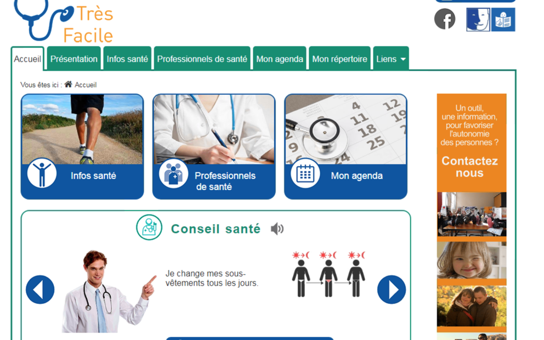 Lancement campagne covid 19 (FALC)