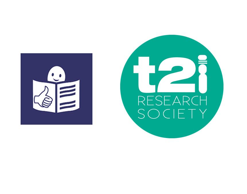 La covid-19 et le vaccin chez les personnes avec trisomie 21