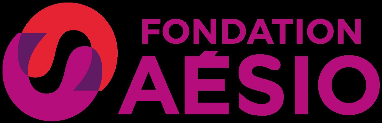 Adrea Fondation d'entreprise